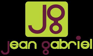 Jean Gabriel